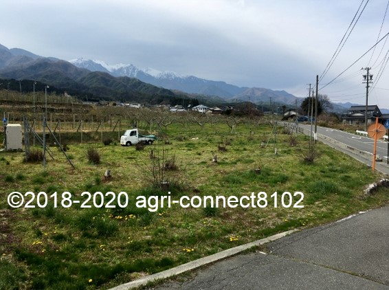 f:id:agri-connect:20200427221128j:plain