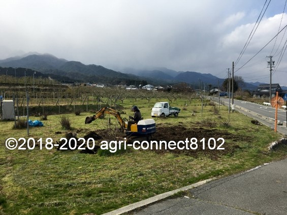 f:id:agri-connect:20200427221723j:plain