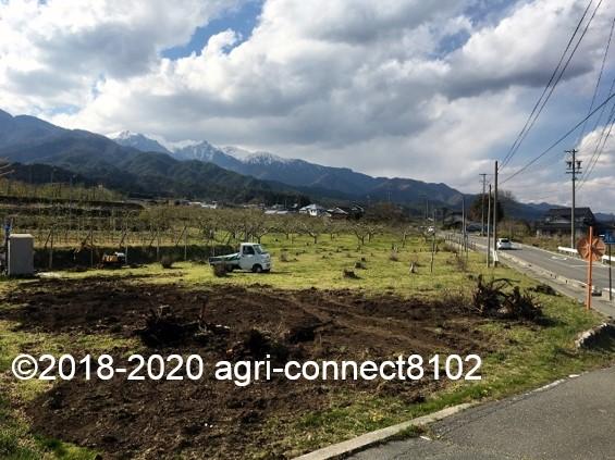 f:id:agri-connect:20200427222512j:plain