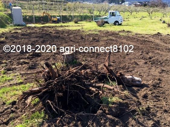 f:id:agri-connect:20200427223259j:plain