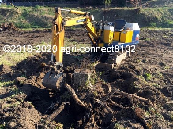 f:id:agri-connect:20200428202232j:plain