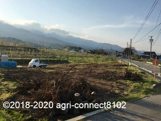 f:id:agri-connect:20200508212534j:plain