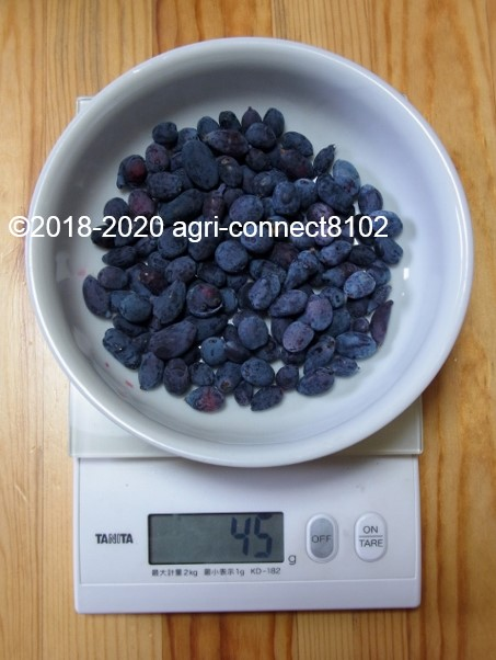 f:id:agri-connect:20200525204641j:plain