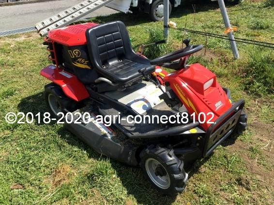 f:id:agri-connect:20200603230802j:plain
