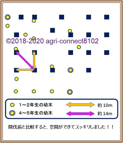 f:id:agri-connect:20200619214821j:plain