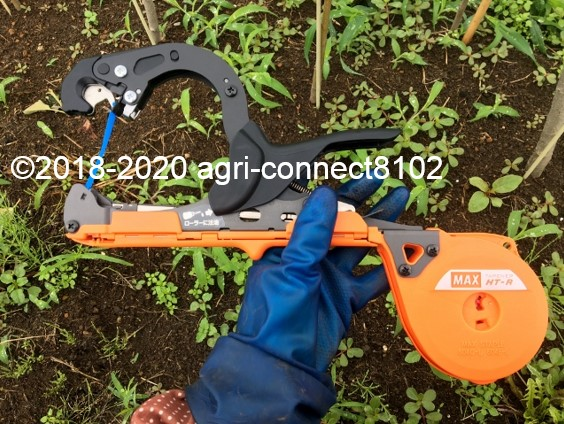 f:id:agri-connect:20200707195529j:plain