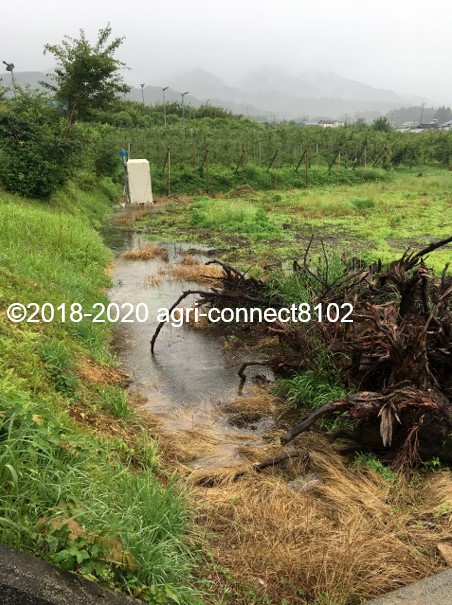f:id:agri-connect:20200710105943j:plain