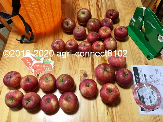 f:id:agri-connect:20200822210042j:plain