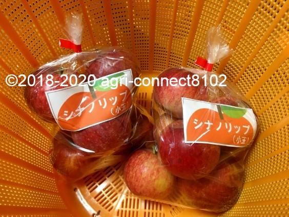 f:id:agri-connect:20200822210045j:plain