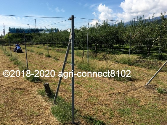 f:id:agri-connect:20200930210758j:plain