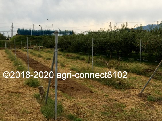 f:id:agri-connect:20200930210822j:plain