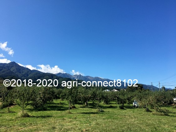 f:id:agri-connect:20201003232151j:plain