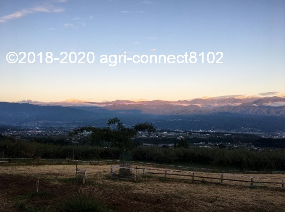 f:id:agri-connect:20201019003930j:plain