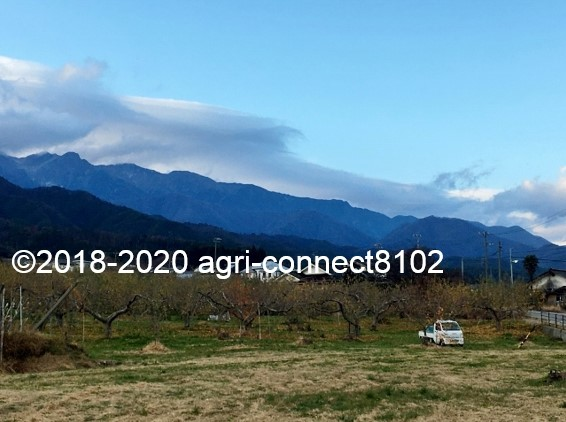f:id:agri-connect:20201130231407j:plain