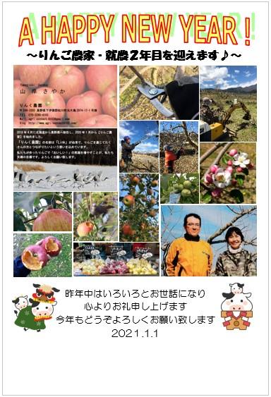 f:id:agri-connect:20201227213215j:plain