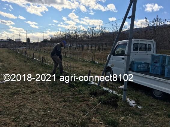 f:id:agri-connect:20210119205823j:plain