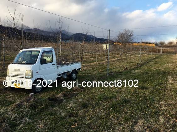 f:id:agri-connect:20210119224728j:plain