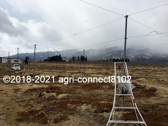 f:id:agri-connect:20210223220231j:plain