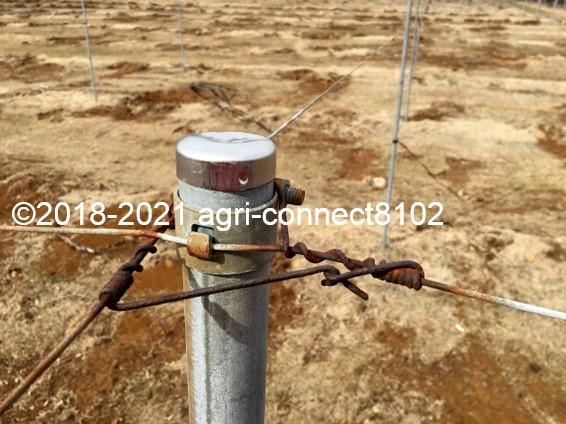 f:id:agri-connect:20210223220235j:plain