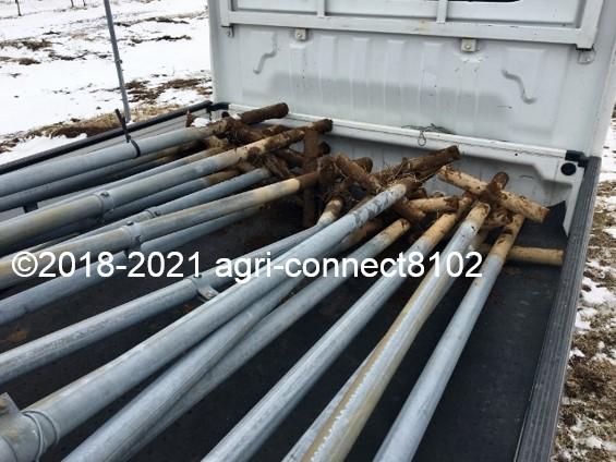 f:id:agri-connect:20210223220422j:plain