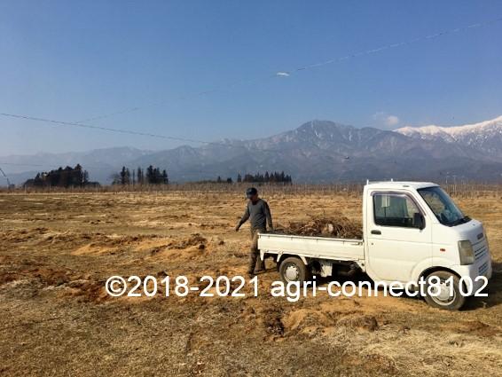 f:id:agri-connect:20210223220755j:plain