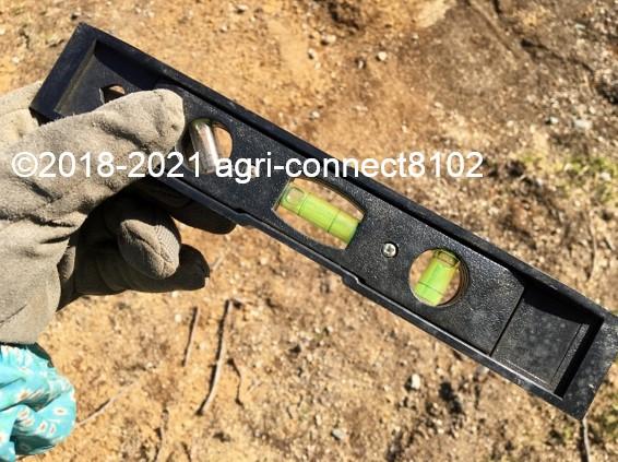 f:id:agri-connect:20210327231055j:plain