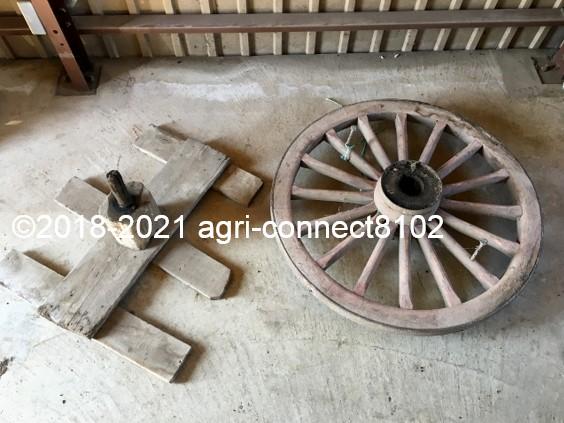f:id:agri-connect:20210327231933j:plain