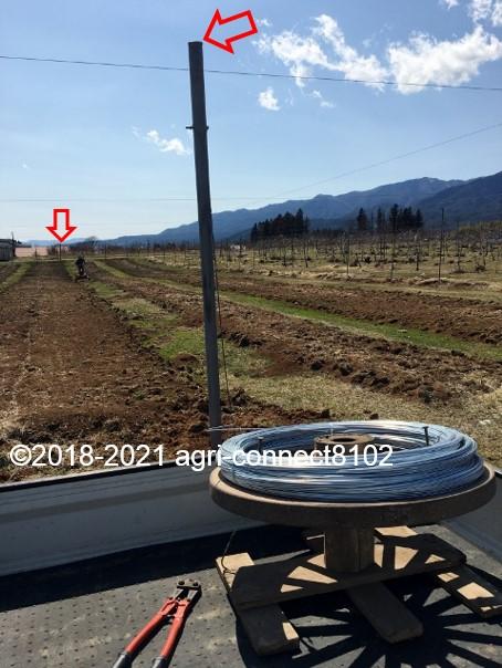 f:id:agri-connect:20210327232104j:plain