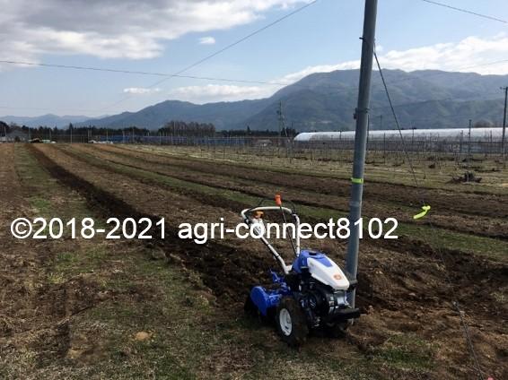 f:id:agri-connect:20210327232407j:plain
