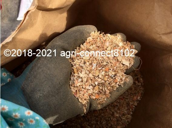 f:id:agri-connect:20210327233150j:plain