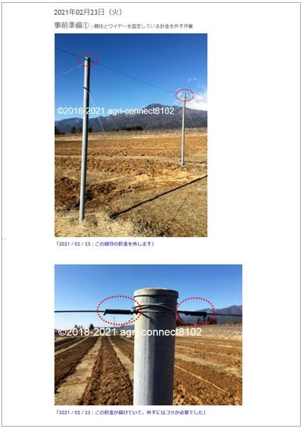 f:id:agri-connect:20210327234352j:plain