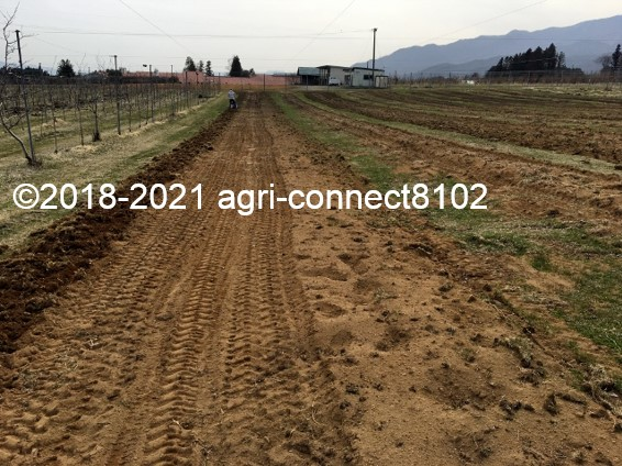 f:id:agri-connect:20210328000703j:plain