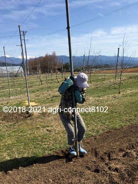 f:id:agri-connect:20210404223431j:plain