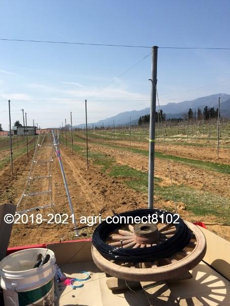 f:id:agri-connect:20210404225656j:plain