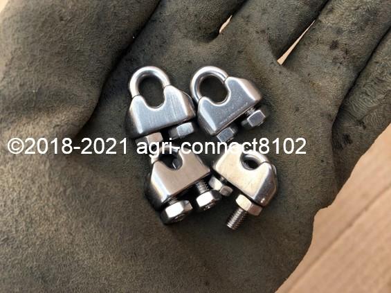 f:id:agri-connect:20210404225757j:plain