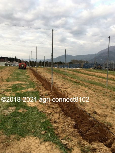 f:id:agri-connect:20210408221944j:plain
