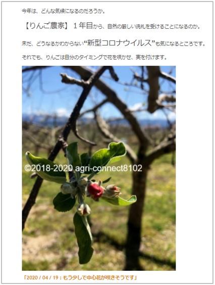 f:id:agri-connect:20210411215139j:plain
