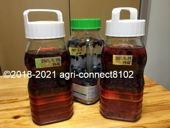 f:id:agri-connect:20210606205712j:plain