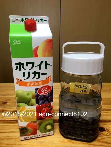 f:id:agri-connect:20210629205404j:plain