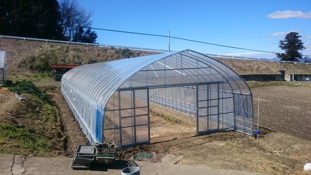 f:id:agri-work:20181124221153j:plain