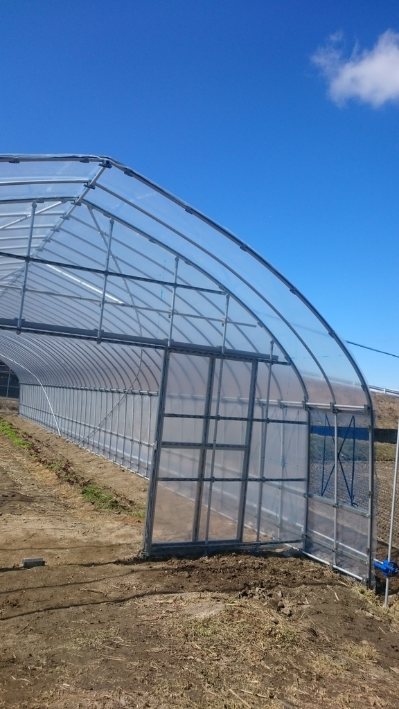 f:id:agri-work:20181124221307j:plain