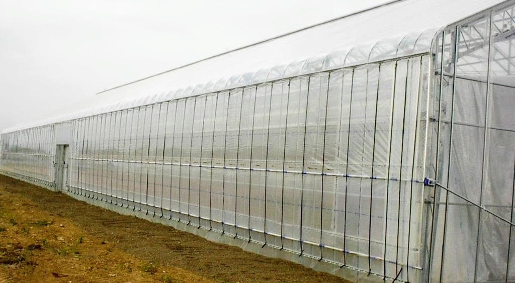 f:id:agri-work:20181227223006j:plain