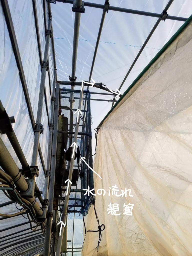 f:id:agri-work:20190110214954j:plain