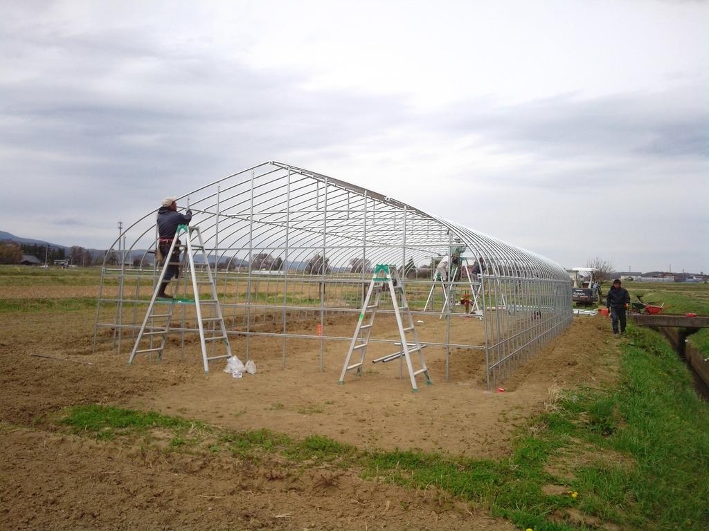 f:id:agri-work:20190208224210j:plain