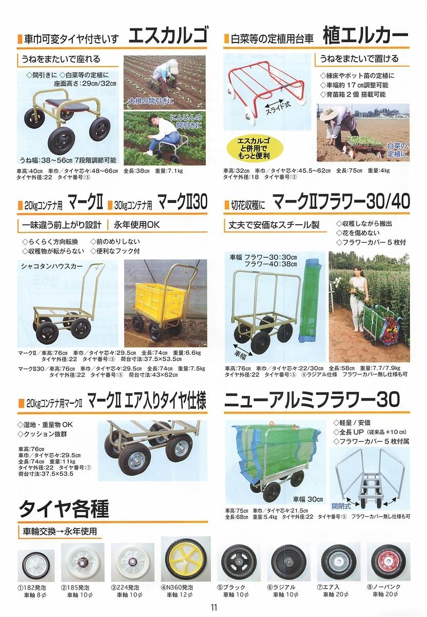 f:id:agri-work:20200813114948j:plain