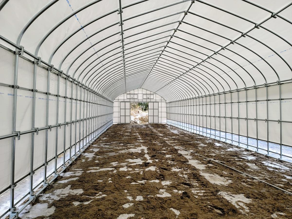 f:id:agri-work:20210204224752j:plain