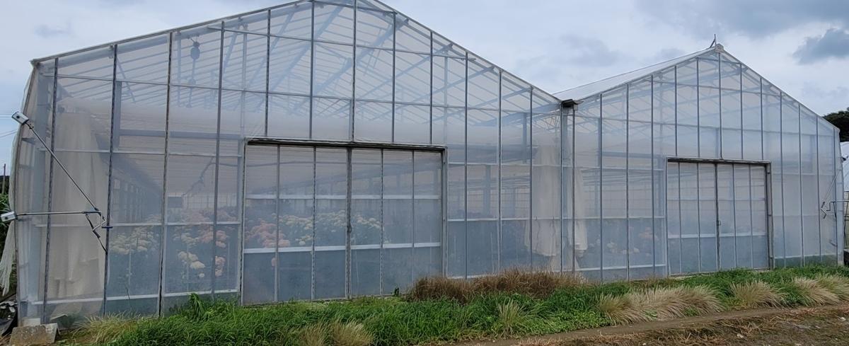 f:id:agri-work:20210724093909j:plain