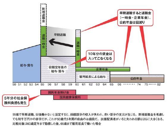 f:id:agura-huma:20190120133417j:plain