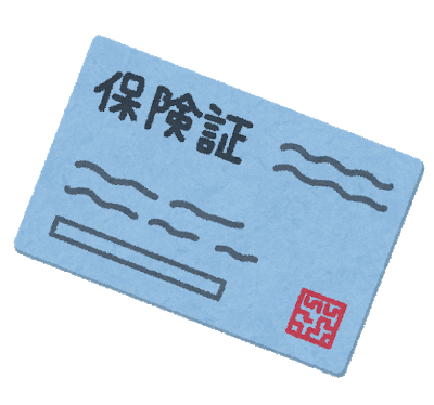 f:id:agura-huma:20190126175147p:plain