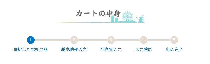 f:id:agura-huma:20190214101321p:plain